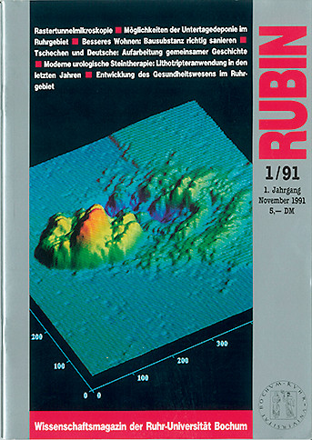 1991_1-rubin_cover.jpg