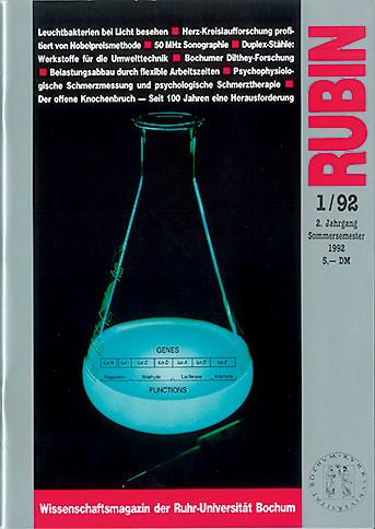1992_1-rubin_cover.jpg