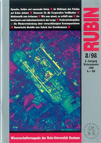 1992_2-rubin_cover.jpg