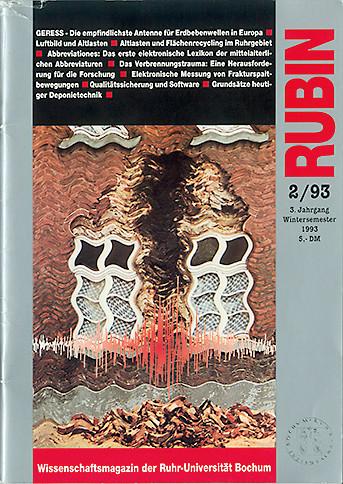 1993_2-rubin_cover.jpg