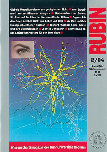 1994_2-rubin_cover.jpg