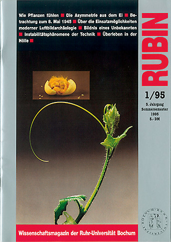 1995_1-rubin_cover.jpg