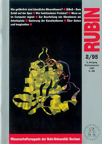 1995_2-rubin_cover.jpg