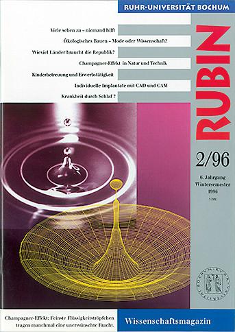 1996_2-rubin_cover.jpg