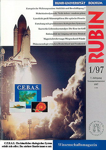 1997_1-rubin_cover.jpg