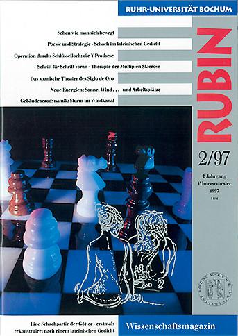 1997_2-rubin_cover.jpg