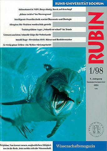 1998_1-rubin_cover.jpg