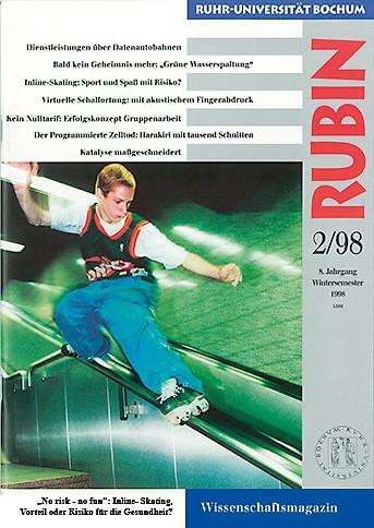 1998_2-rubin_cover.jpg