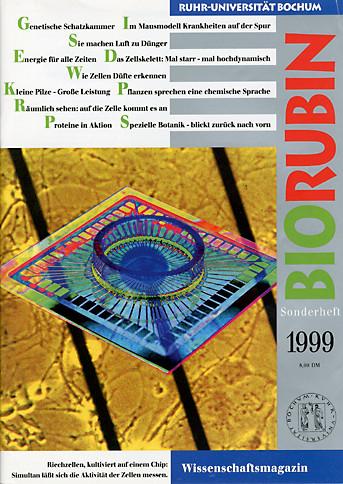 1999-sonderheft_bio_rubin_cover.jpg