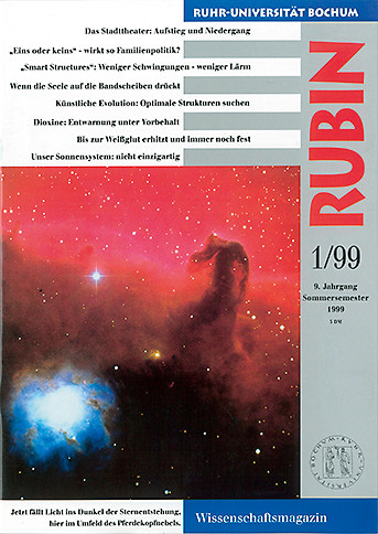 1999_1-rubin_cover.jpg