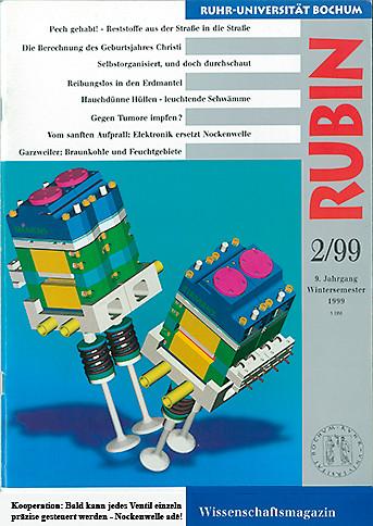 1999_2-rubin_cover.jpg
