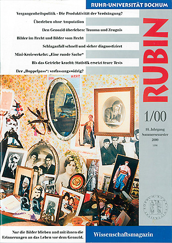 2000_1-rubin_cover.jpg