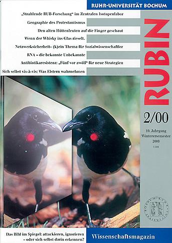 2000_2-rubin_cover.jpg