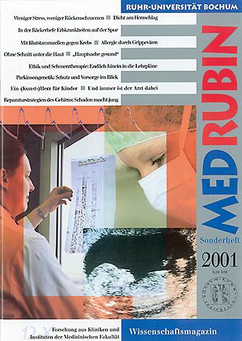 2001-sonderheft_med_rubin_cover.jpg