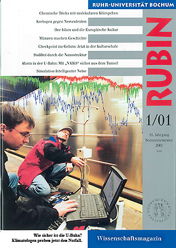 2001_1-rubin_cover.jpg
