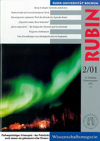 2001_2-rubin_cover.jpg