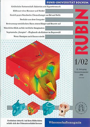 2002_1-rubin_cover.jpg