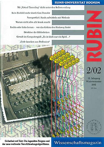 2002_2-rubin_cover.jpg