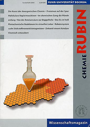 2003-sonderheft_1_chemie_rubin_cover.jpg