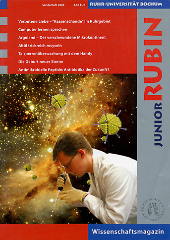 2003-sonderheft_2_junior_rubin_cover.jpg