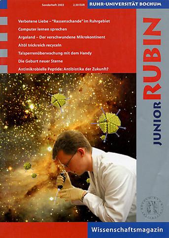 2003-sonderheft_2_junior_rubin_cover.jpg