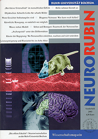 2003-sonderheft_neuro_rubin_cover.jpg