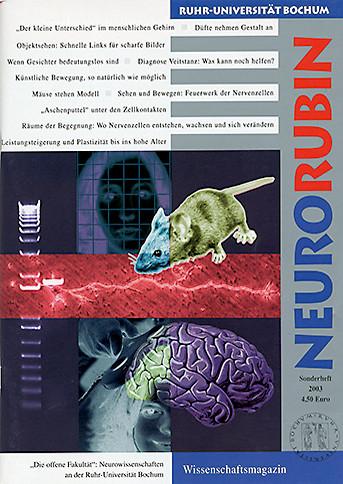 2003-sonderheft_neuro_rubin_cover.jpg