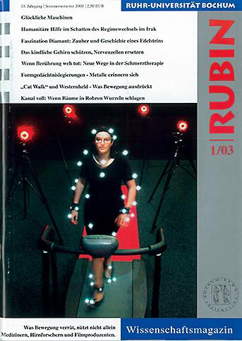 2003_1-rubin_cover.jpg