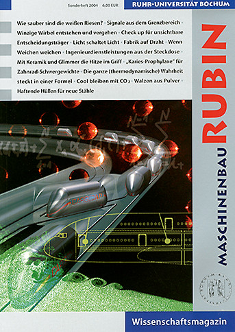 2004-sonderheft_maschinenbau_rubin_cover.jpg