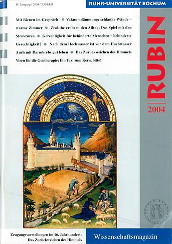 2004_1-rubin_cover.jpg