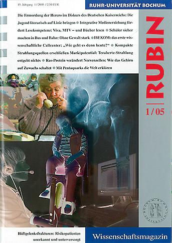 2005_1-rubin_cover.jpg