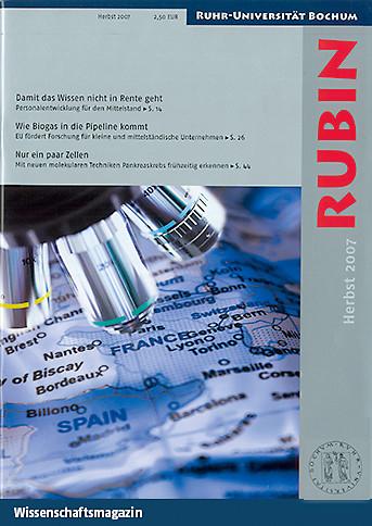 2007-herbst-rubin_cover.jpg