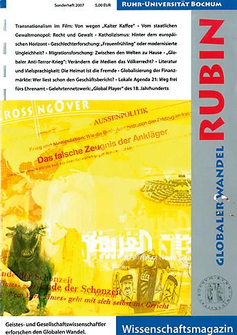 2007-sonderheft_1_globaler_wandel_rubin_cover.jpg