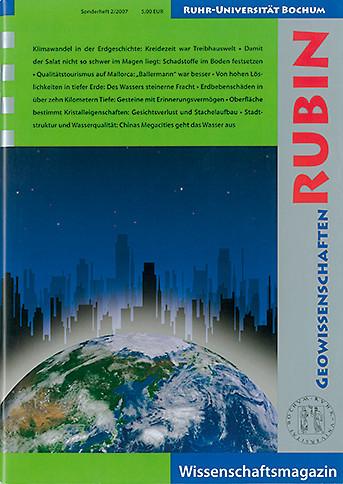 2007-sonderheft_2_geowissenschaften_rubin_cover.jpg