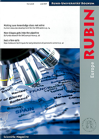2008-sonderheft_europe_rubin_cover.jpg
