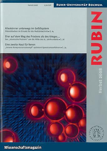 2008_2-herbst_rubin_cover.jpg