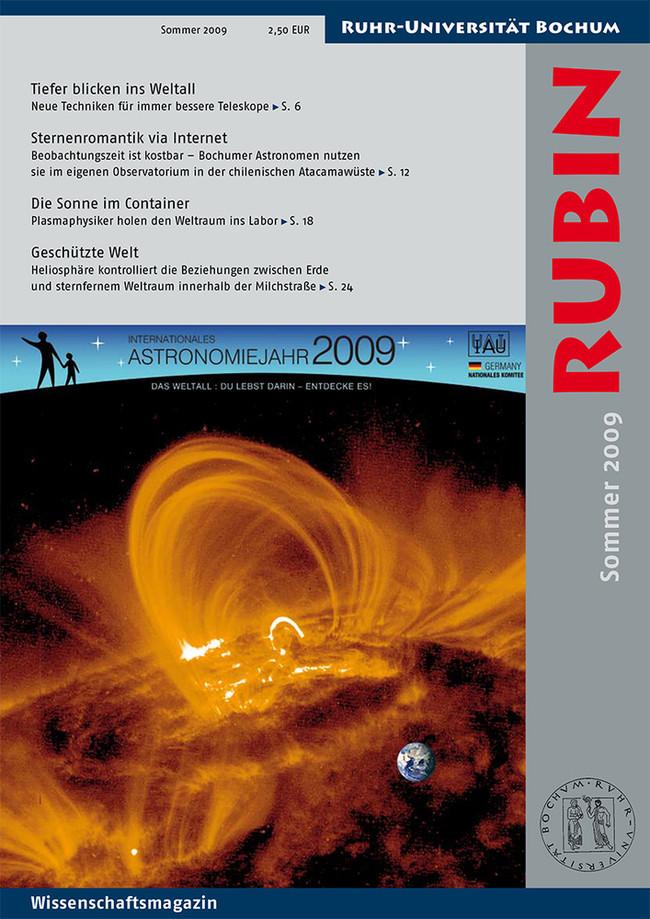 2009-sommer_rubin_cover.jpg