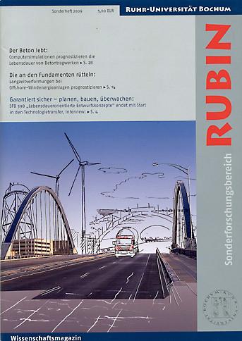 2009-sonderheft_bauing_rubin_cover.jpg