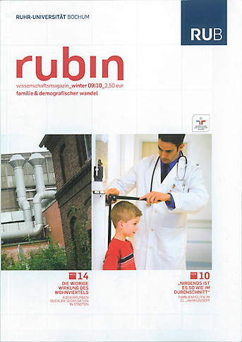 2009_2-winter_rubin_cover.jpg