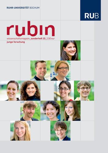 2010-sonderheft_junge_forschung_rubin_cover.jpg