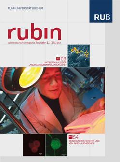 2011-fruehjahr_rubin_cover.jpg