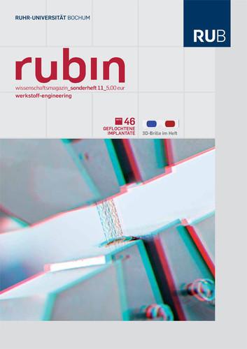 2011-sonderheft_werkstoff_engineering_rubin_cover.jpg
