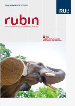 2012-herbst_rubin_cover.jpg