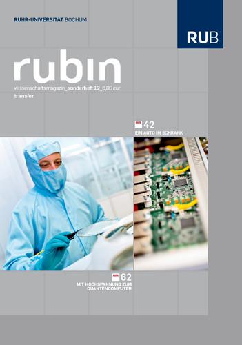 2012-sonderheft_transfer_rubin_cover.jpg