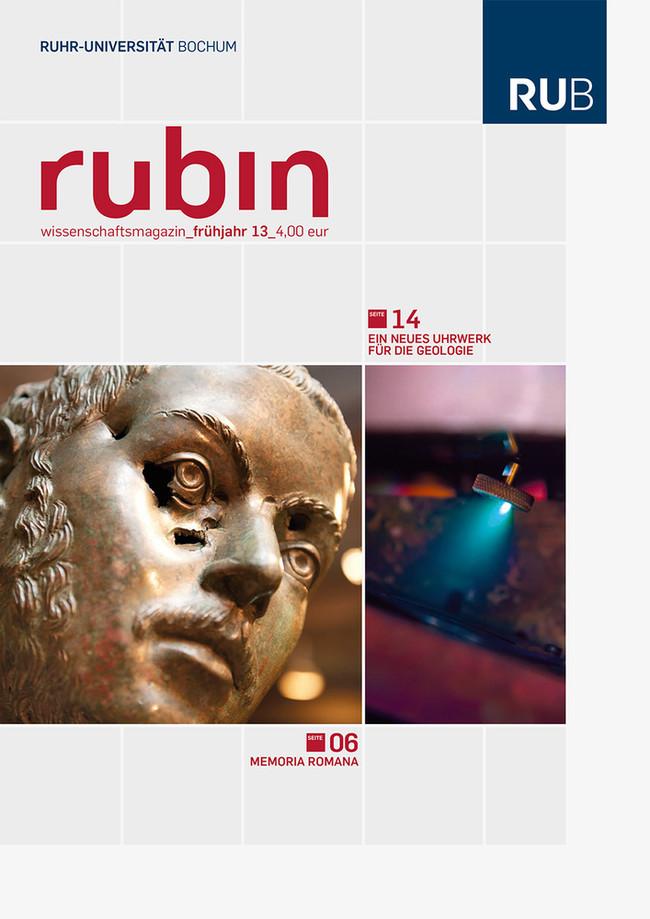 2013-fruehjahr_rubin_cover.jpg