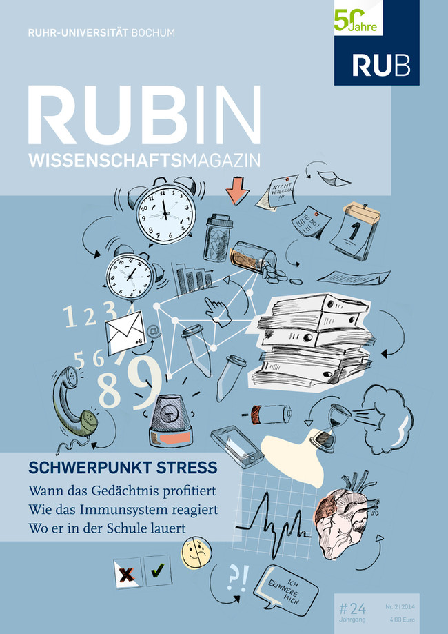 2014_2-rubin_cover.jpg