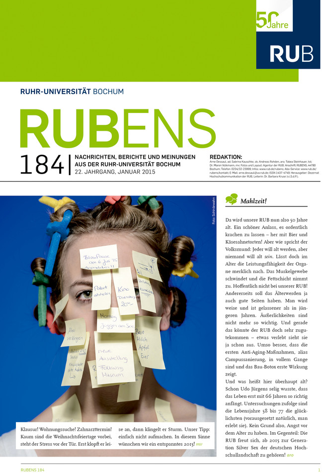 Rubens 184