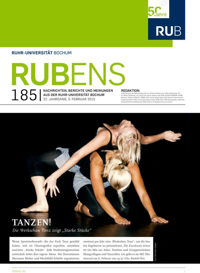 Rubens 185