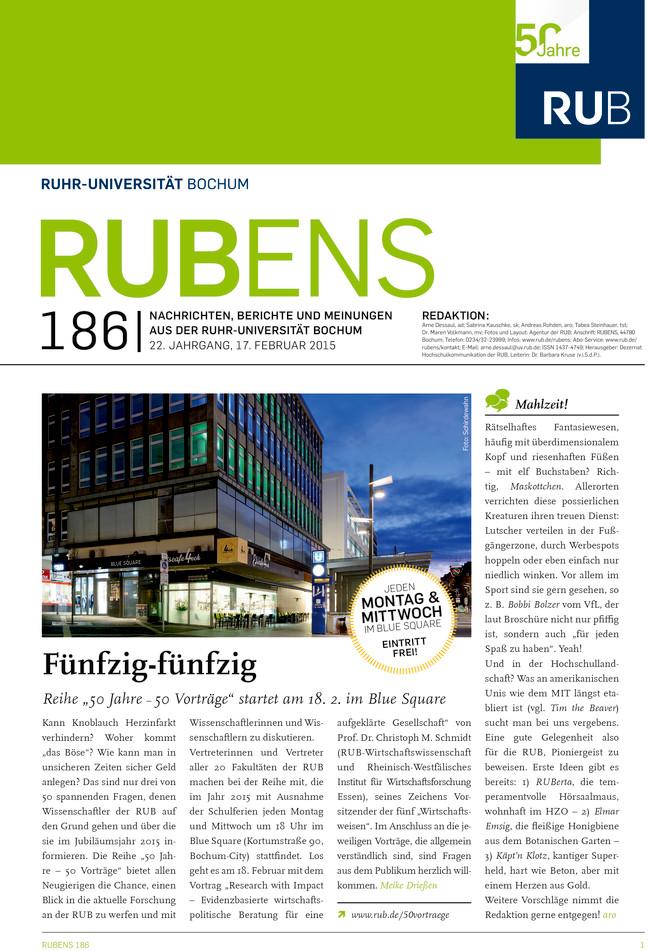 Rubens 186