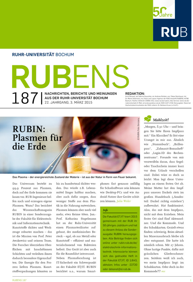 Rubens 187